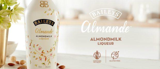 baileys-almand