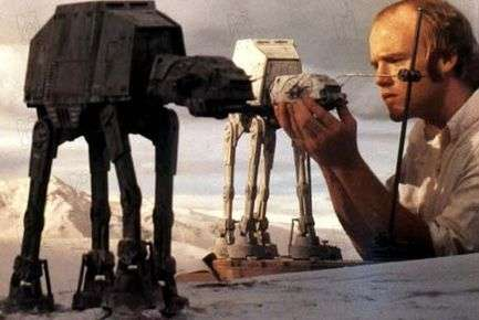 at-at-positioning-dwarfing-photo-u1