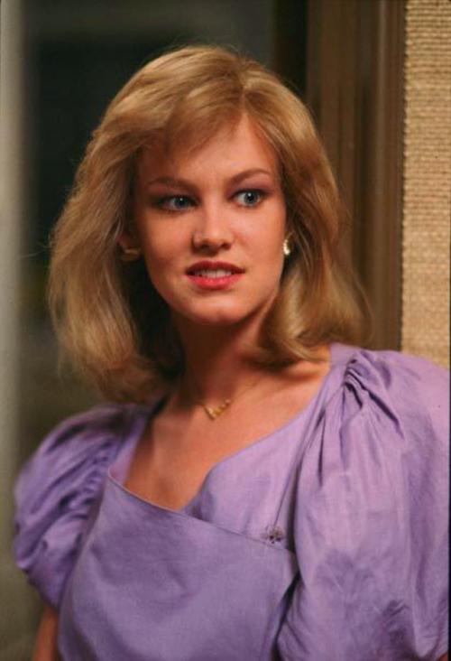 80s film 15