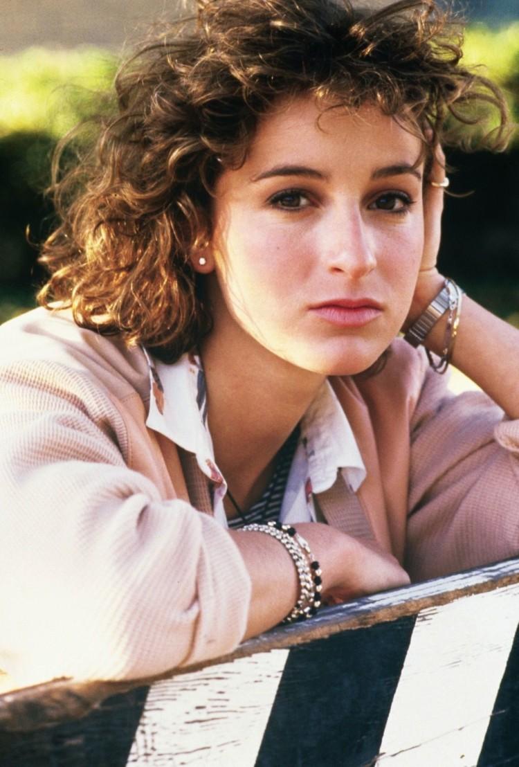 80s film 7