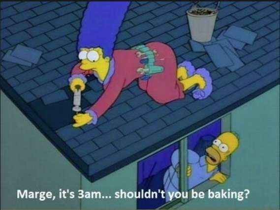 marge-not-in-the-kitchen-photo-u1