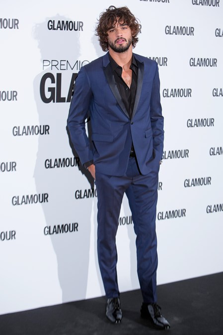 marlon-teixeira-glamour-4aug16-getty-b_449x675